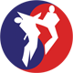 Scuola di Taekwondo FITA, Federeazione Italiana Taekwondo